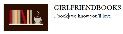 Girlfriendbooks.com